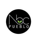 Pueblo New Beginnings